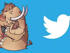 Twitter'a yeni rakip: Mastodon