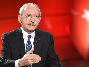 Kılıçdaroğlu: Neden 'Hayır' dediğimizi çok iyi bilmiyorlar