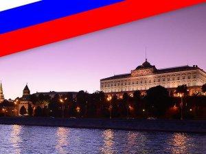 Rusya'dan Alçakça 'Kudüs' Açıklaması