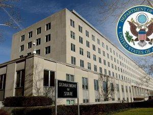 Terörist ABD Hamas komutanını terör listesine aldı