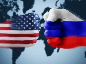 Putin:'Uluslararası hukukun ihlali'