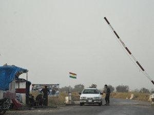 NY ji bo serxwebûna Kurdistanê: Divê Bexda û Hewlêr bi hev re biryarê bidin