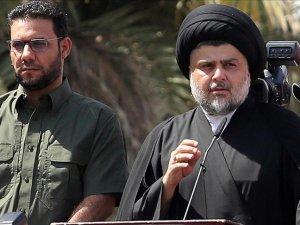 Sadr'dan Esed'e 'Görevi Bırak' Çağrısı