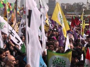 Türk: Referandum Kürtler İçin Çok Önemli