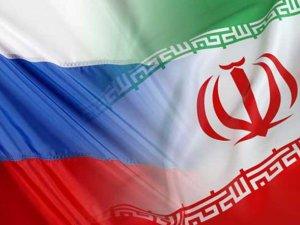 Rusya ve İran: Karşılık Veririz!