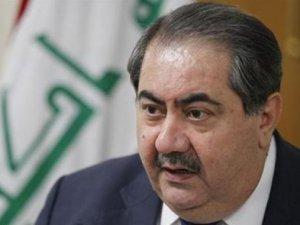 Hoşyar Zebari: Bağımsızlık Riskli Bir Süreç