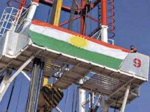 Kürdistan'da Özel sektöre vergi geliyor