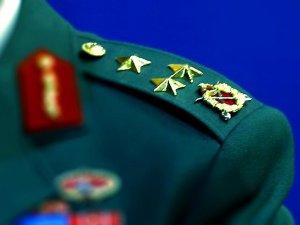 Darbecilerin''general atamalarına müdahalesi iddianamede''