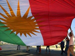 Hacî Mehmûd: Divê kurd jî bibin xwedî dewlet