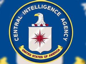 'Siber saldırılarda CIA parmağı'