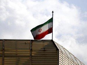 İran'da devrim muhafızı komutanı öldürüldü