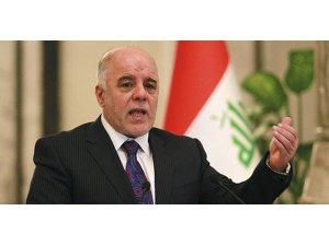 Abadi Kerkük'te referanduma karşı