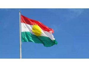 Dubai: Şimdi Kürt devletinin tam zamanı