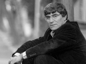 Hrant Dink soruşturmasında 2 astsubay tutuklandı