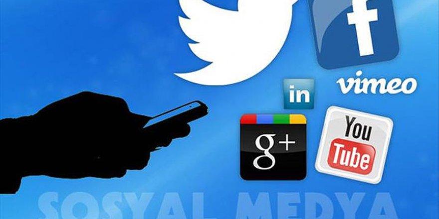 Sosyal medya fenomenleri 'zirvede' buluşacak