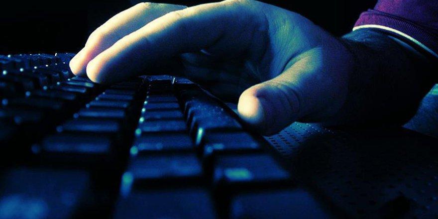 Sosyal medyada ''terör'' propagandasına hapis cezası