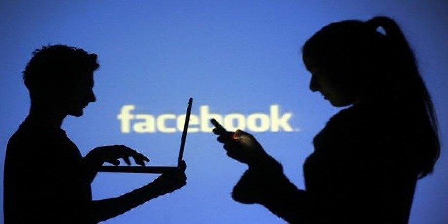 Facebook ruh sağlığını bozuyor