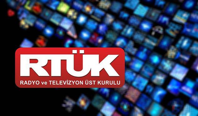 RTÜK'ten referandum için yayın yasağı açıklaması