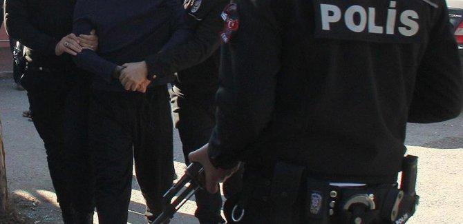 İstanbul'da DAİŞ operasyonu: 49 gözaltı