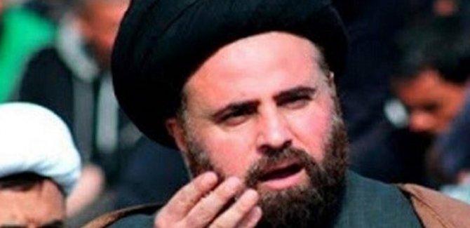 Sadr'ın temsilcisi: Maliki, şehirleri IŞİD'e teslim etti