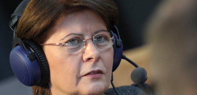 Avrupa Halk Partisi Türkiye raportörü: Müzakerelere devam edilmeyebilir