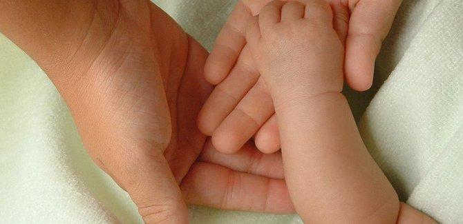 ABD'li yetkililerden 3 aylık bebeğe terör sorgusu