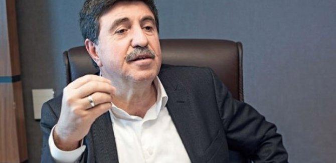 Altan Tan'dan Erdoğan'a: Kürtlere vefa borcunu ödemelisin