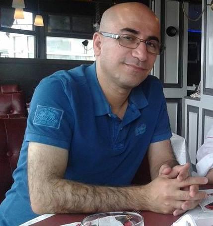 ''PKK'de Öcalan'a karşı darbe girişimi var''