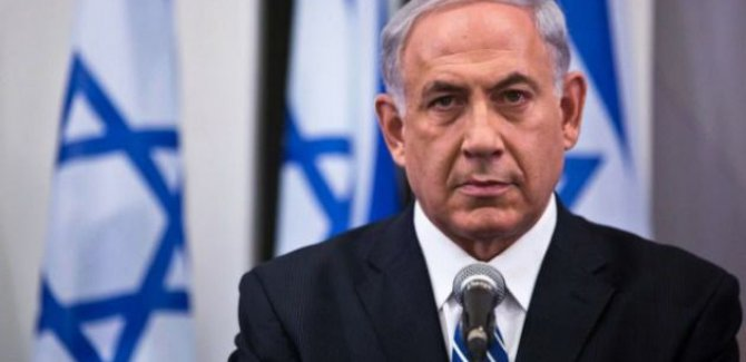 Netanyahu: Gazze'yi kimse almak istemiyor