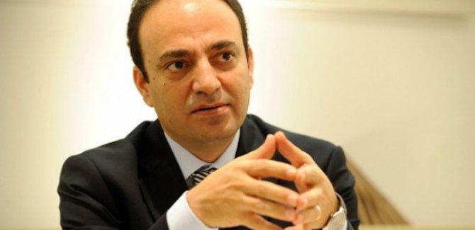 Baydemir: Başkanlık seçiminde Kürtler kilit rol oynayacak!