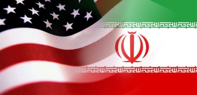 ABD-İran arasında 'terör' suçlaması