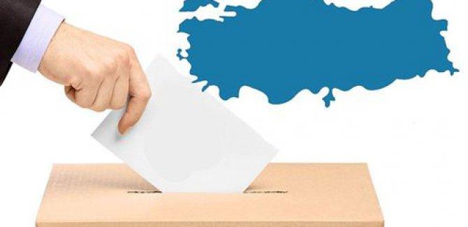 Referandumun Ardından