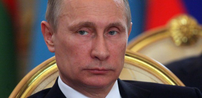 Rusya'dan tehdit gibi Türkiye açıklaması