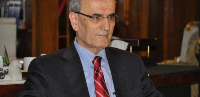 ''Tenê hikûmeta Kurdistanê bûdcê dide me''