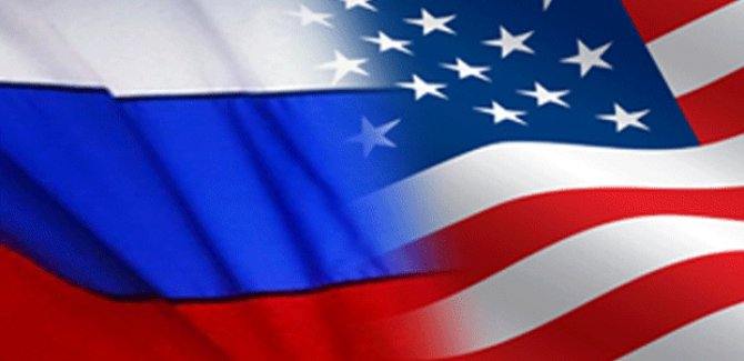 Rusya: ABD'yi tek bir füze atamayacak hale getiririz