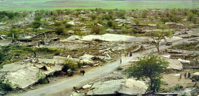 43 sal biser komkujiya Qeladizê re derbas bûn