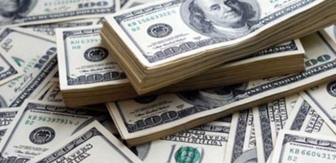AKPM'nin kararından sonra dolar tırmanışa geçti!