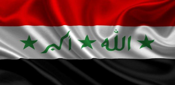 Irak'tan Şengal tepkisi: TSK'nın saldırısı egemenlik ihlali