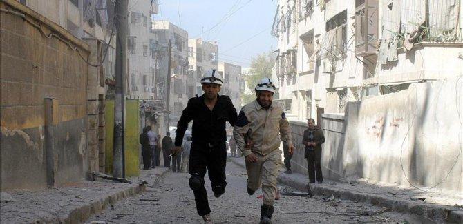 Yemen'de Çatışma: 10 ölü, 21 yaralı