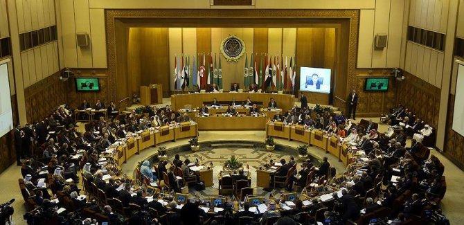 Filistinli tutuklular için İsrail'e acil müdahale çağrısı