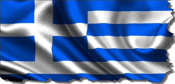 Yunanistan'dan AB Bakanı Ömer Çelik'e cevap