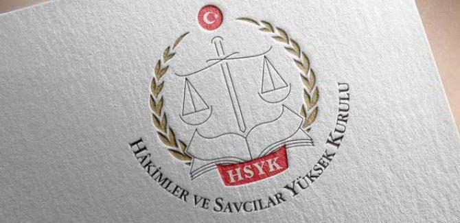 HSK'ya üyelik başvuruları başladı