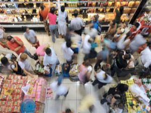 Tüketici şikayetlerinin yüzde 80'i bankalarla ilgili