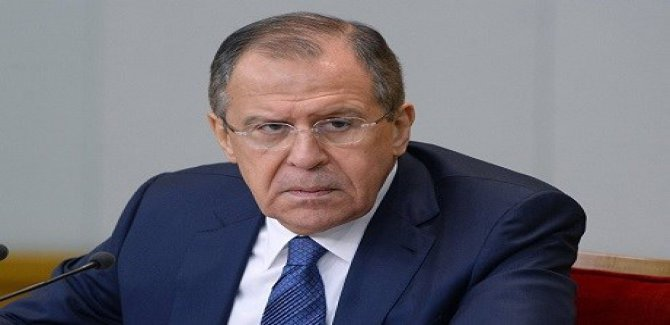 Rusya'dan ABD'ye: İşbirliğine hazırız