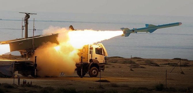 """Yemen Başbakanı'ndan """"İran'a balistik füze"""" suçlaması"""