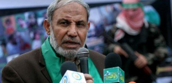 ''Filistin Davasını Tasfiye Planına Karşı Birlik Çağrısı''