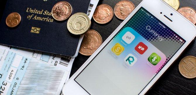 iPhone'lar arası para transfer dönemi başlıyor
