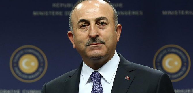 Dışişleri Bakanı Çavuşoğlu: AB ile büyük zirve yapılacak