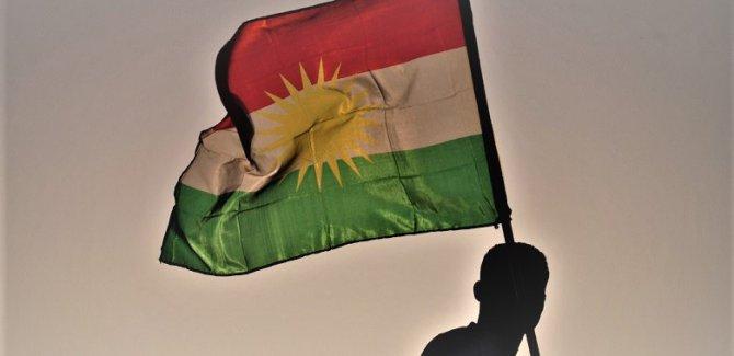 Erbil'den Tahran'a referandum resti: İçişlerimize karışma