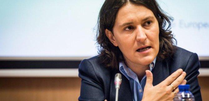 AP Türkiye Raportörü: Fasıl açılması söz konusu değil
